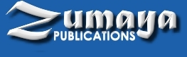 Zumaya Publications